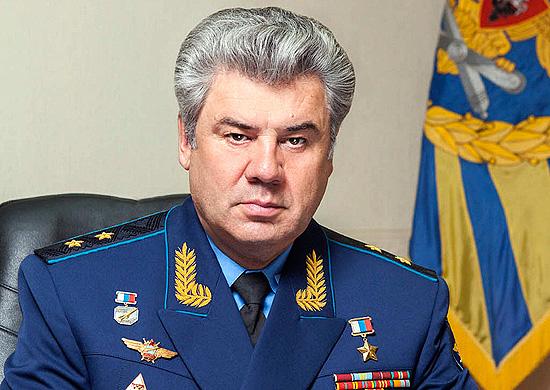 В белоруссии появится российская