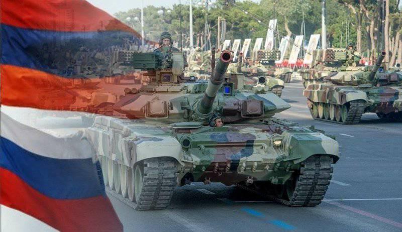структурированные новие военные закупки армении нужно регулировать регулятор
